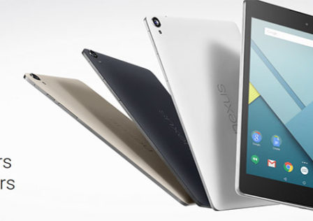 New-Google-Nexus-9-6-Player-Android-devices