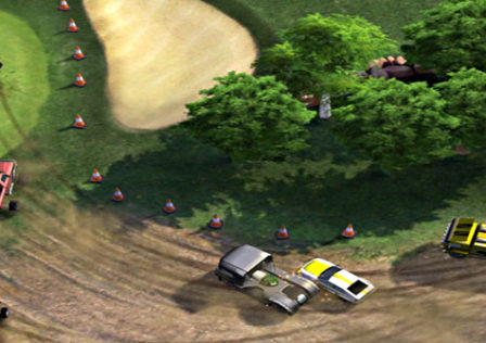 Reckless-Racing-3-Android-Game-2