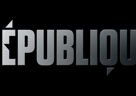 Republique-Game