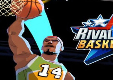 Rival-Stars-Basketball-Game