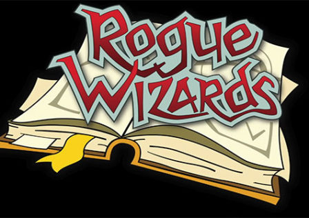 Rogue-Wizards-Android-Game