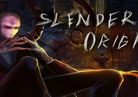 Slender-Man-Origins-2-Android-Games