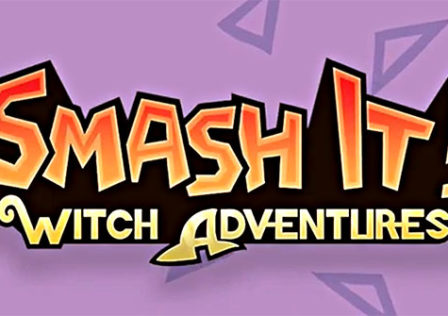 Smash-It-Android-Game