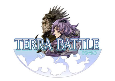 Terra-Battle-Android-Game
