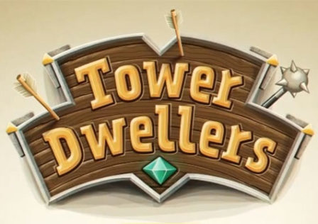 Tower-Dwellers-Android-Game