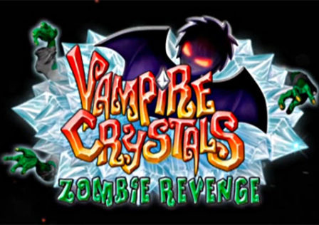 Vampire-Crystals-Zombie-Revenge-Android-Game