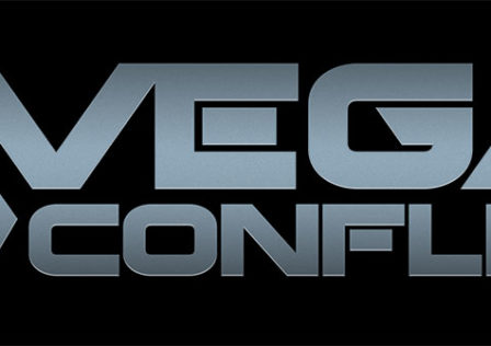 Vega-Conflict-Android-Game