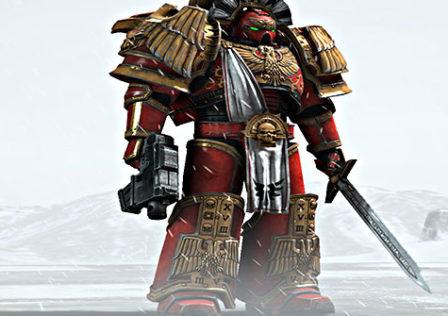 Warhammer-40K-Regicide-Android-Game
