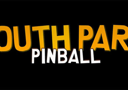 Zen-Pinball-South-Park-Android