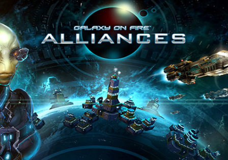 galaxy-on-fire-alliances-android-game-live