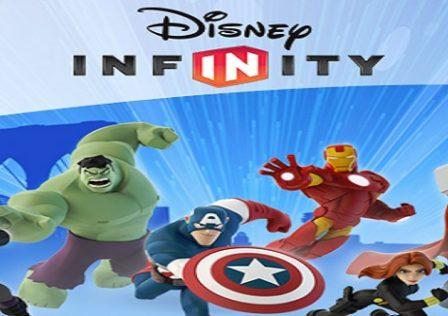 gamestreaminfinity