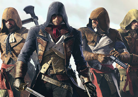 Assassins-Creed-Unity-Companion-App