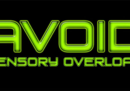 Avoid-Sensory-Overload-Android-Game