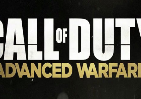 Call-of-Duty-Advanced-Warfare-Android-App