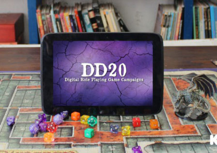 DigitalD20-Tabletop-RPG-Android-App
