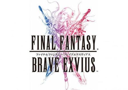 Final-Fantasy-Brave-Evxius