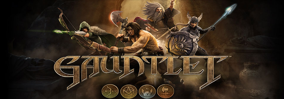 Gauntlet-Mad-Catz-MOJO-Android