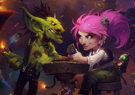 Goblins-vs-Gnomes-Hearthstone-Expansion-Art