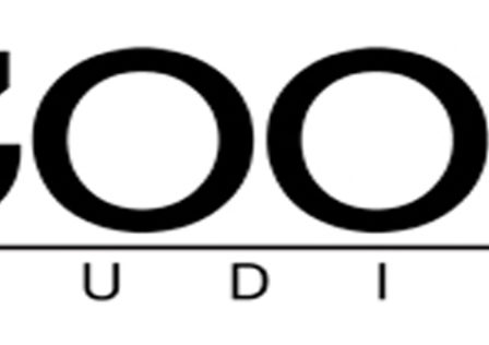Goon-Studios-Banner