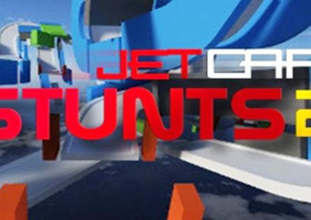 Jet-Car-Stunts-2-Game