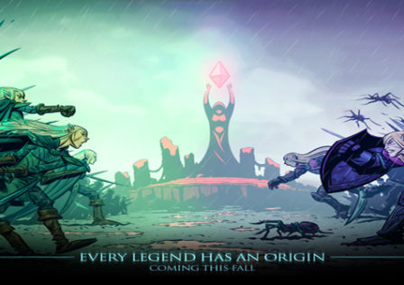 Kingdom-Rush-Origins-Game