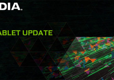 Nvidia-Shield-Lollipop-Android-Update