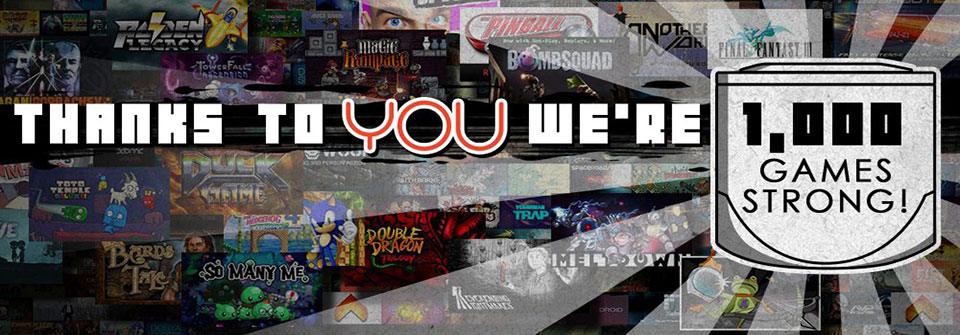 Ouya-1000-Games-Released