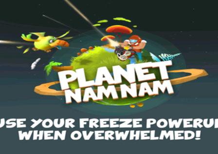 Planet-NAMNAM-Game
