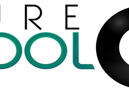 Pure-Pool-Android-Game