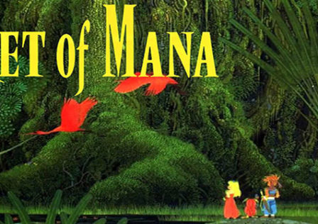 Secret-of-Mana-Android-game