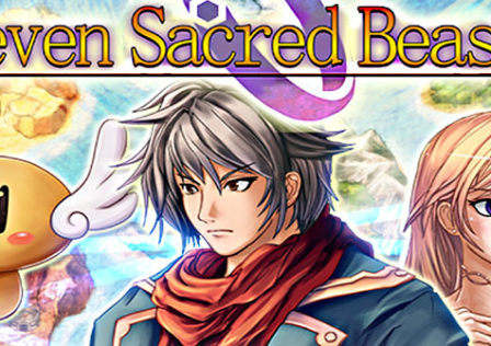 Seven-Sacred-Beasts-Android-Game