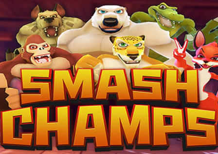 Smash-Champs-Android-Update
