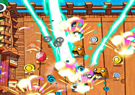 Supermagical-Android-Game