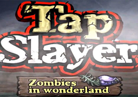 TapSlayer-Android-Game