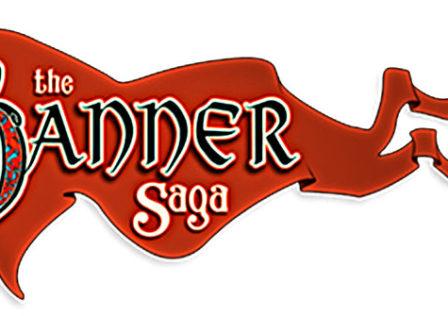 The-Banner-Saga-Android-Game