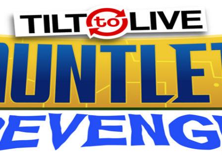 Tilt-to-Live-Gauntlets-Revenge-Game