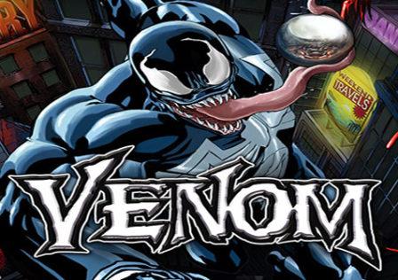 Venom-Zen-Pinball-Android