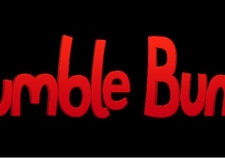 humble1