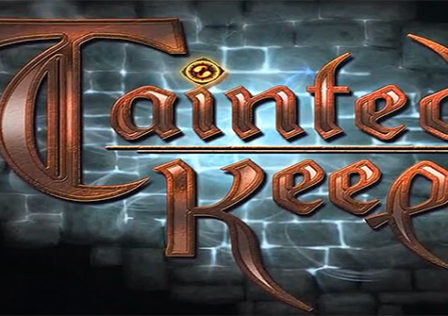 tainted-keep-android-game
