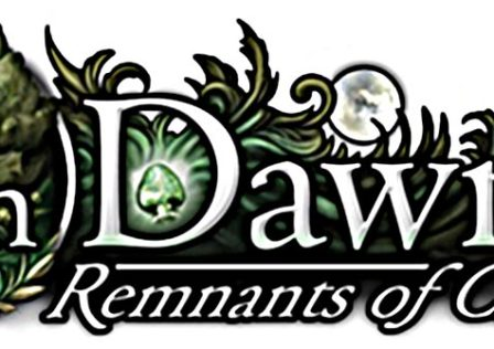 9th-Dawn-II-Android-Game