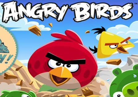 Angry-Birds-5th-Birthday-Update