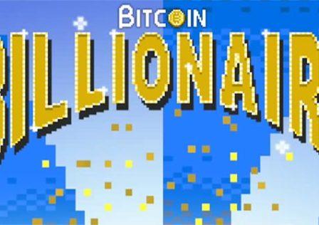 Bitcoin-Billionaire-Android-Game