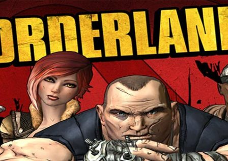 Borderlands-Online-Mobile-Game