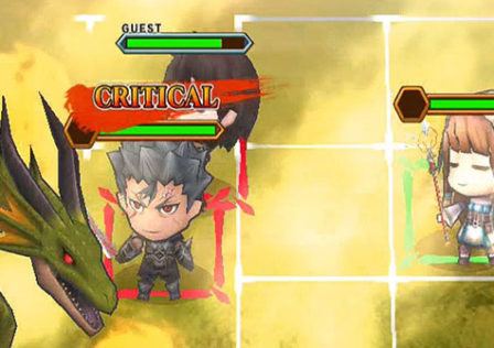 Chain-Chronicle-Android-Game