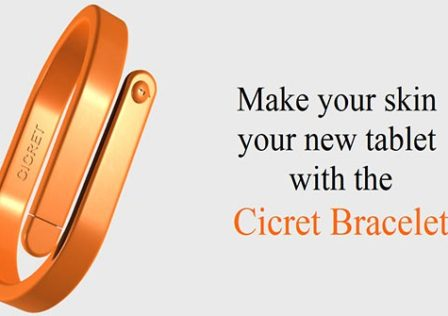 Cicret-Android-Bracelet