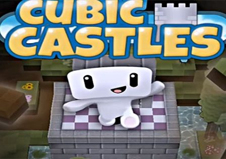 Cubic-Castles-Android-Game