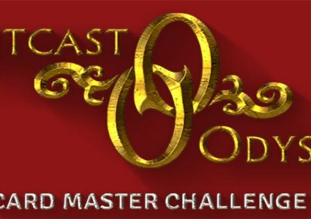DeviantArt-Outcast-Odyssey-Android-contest