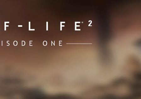 Half-Life-2-Episode-One-Android-Game