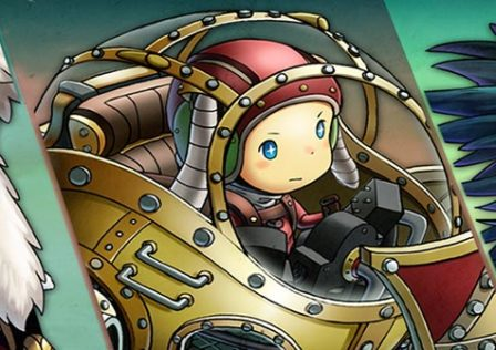 Heavenstrike-Rivals-Android-Game