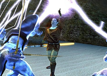 Knight-of-the-Old-Republic-Android-Game